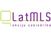 A/S LatMLS